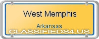 West Memphis board